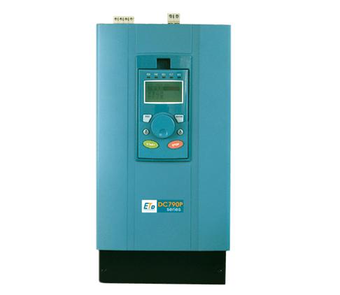 dc790p直流调速器